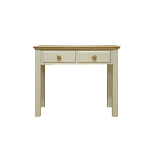 Dorking Dressing Table